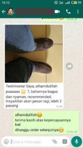 testimoni 04